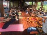 Yoga-practice-2-300x225